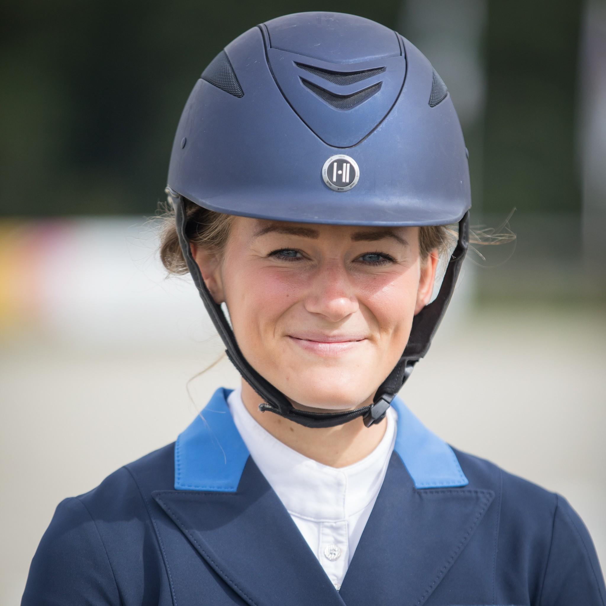 Ebba Adnervik