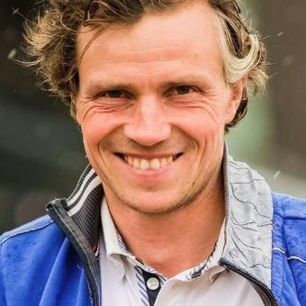 Kai-Steffen Meier