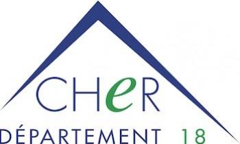 Conseil du Deprtment Du Cher