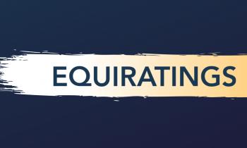 Equiratings