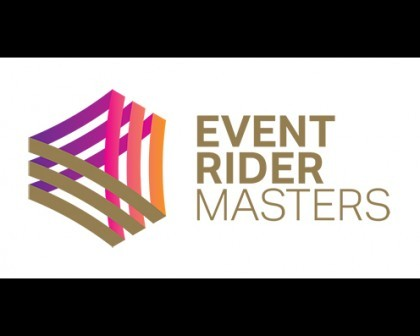 Image for Emerging talent on show at Leg 2 of the #‎ERMeventing‬ series