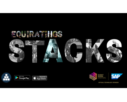 Image for EquiRatings Stacks