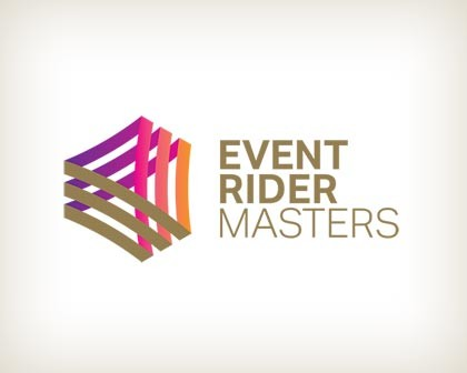 Image for Launch of www.eventridermasters.tv