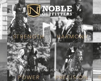 Image for Noble Outfitters UK - Official Clothing Supplier to ERM